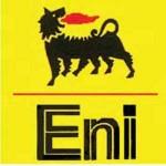 L'Eni tronca la propria collaborazione con l'Iran