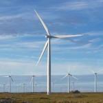 Uil e Anev rinnovano il protocollo nel settore eolico
