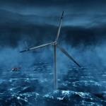 In Norvegia la turbina eolica più potente al mondo