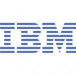 Nuova cella fotovoltaica da IBM