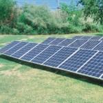 A Cremona via l'amianto per il fotovoltaico