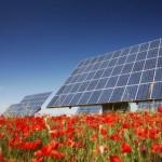 Sorgenia accelera nel fotovoltaico