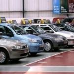 Ecoincentivi auto 2010: il Governo sta lavorando sulla bozza