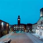 Raggi e Vantaggi: nuovi incentivi a Reggio Emilia
