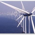Nuove elaborazioni statistiche per il mondo delle rinnovabili