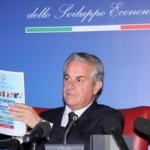 77 mln di euro al Sud per le rinnovabili