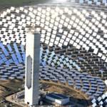 L'Italia entra a far parte del progetto Desertec