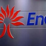 Enel Green Power entra in Desertec