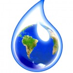 Piccole semplici regole per tagliare i consumi eccessivi dell'acqua