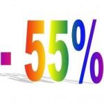 Scade oggi 31 Marzo il termine per la detrazione del 55% sui lavori di riqualificazione energetica sugli immobili