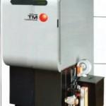 Caldaie a biomassa: che risparmio in casa!