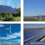 Obiettivo 2020: l'energia da termodinamica potrà contibuire al suo raggiungimento