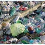 L'Italia ricicla il 45% dei suoi rifiuti