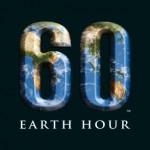 Earth Hour: il 27 Marzo si spengono le luci per un'ora