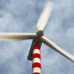 Importante accordo in Basilicata per lo sviluppo dell'energia rinnovabile