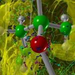 Nuove interessanti scoperte nel campo della nanotecnologia e della produzione di energia