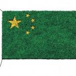 La Cina supera gli Stati Uniti nelle rinnovabili