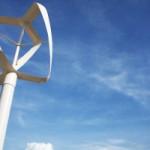 Le micropale eoliche: un'idea innovativa per le famiglie