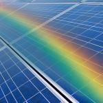 Italia seconda in Europa nel fotovoltaico