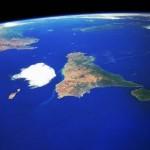 Nuove tecnologie per il fotovoltaico siciliano