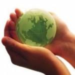 Anche gli imprenditori dicono sì alle rinnovabili!
