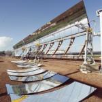A Priolo la prima centrale termodinamica italiana