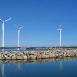 """Danimarca: """"Strategia energetica 2050"""""""