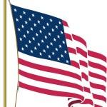 Pannelli fotovoltaici low cost dagli USA