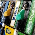 Cresce il prezzo della benzina e aumenta il malcontento tra i consumatori
