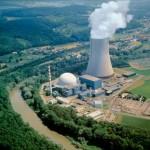Il nucleare conviene? La risposta ci viene dai Canadesi