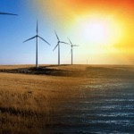 Aumentano i progetti per le rinnovabili: I Cif raggiungono quota 40 milirdi già stanziati