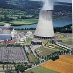 I Costi del Nucleare: analisi di una grande menzogna