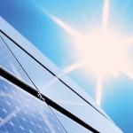 Fotovoltaico a concentrazione: innovativo progetto dall'Università della California