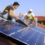 Parola all'installatore: la realizzazione di un impianto fotovoltaico