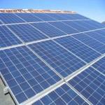 In Umbria 1000 impianti fotovoltaici a costo (quasi) zero