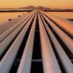 Approvata la liberalizzazione del gas