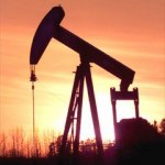 Petrolio: ritornano le vendite, ma la quota di 80$ non viene superata