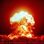 Italia e Francia firmano l'accordo per il Nucleare