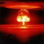In arrio nuovi spot sul nucleare!