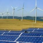 Studio Erec: nel 2050 il fabbisogno energetico potrebbe essere interamente coperto da fonti rinnovabili