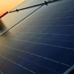 Il boom del fotovoltaico