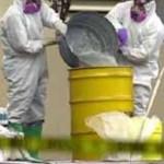 Dossier Antinucleare: ma il nucleare quanto ci costa?