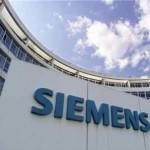 UK: la Siemens ha deciso di investire 75 mln di sterline nell'eolico