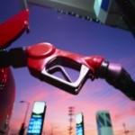 Ancora una raffica di aumenti nel settore dei carburanti