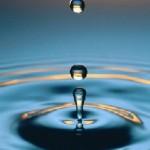 Acqua potabile: quanto consumano gli europei e quali vantaggi porta il riciclo?