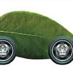 Aumenta il numero delle auto ecologiche, ma l'aria rimane inquinata