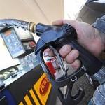 Altra raffica di aumenti nel settore carburanti