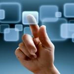 Domotica: caratteristiche generali di una tecnologia agli albori