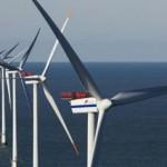 Danimarca: ecco il progetto Poseidon
