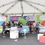 Lecce: al Festival delle Energie fischi e polemiche per gli organizzatori!